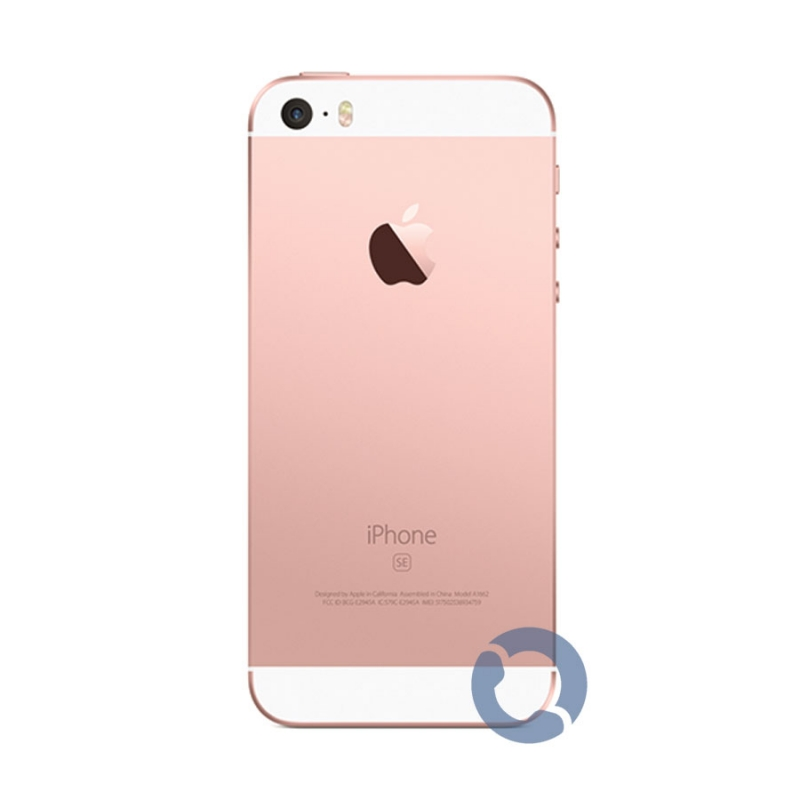 iphone se 16 gb rose gold licatel. Black Bedroom Furniture Sets. Home Design Ideas