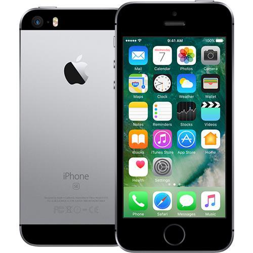 Fnac Promo Iphone